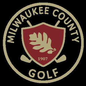 MKE Golf Milwaukee County