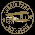 currie logo-circle