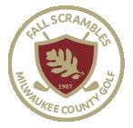 2018 Fall Scrambles