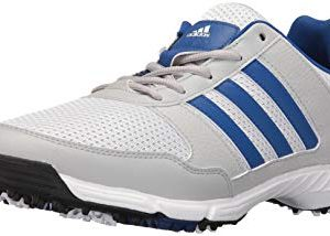 Fall Golf Shoe Sale Now On