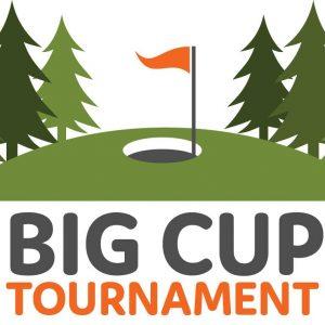 Big Cup Tournament